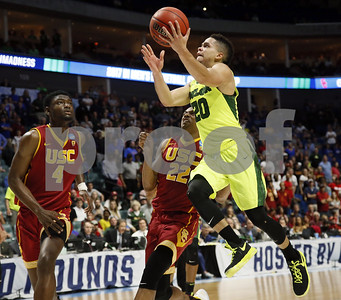 belgiumborn-lecomte-helps-baylor-get-to-another-sweet-16