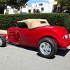 Michael's 1932 Roadster 4_13-003