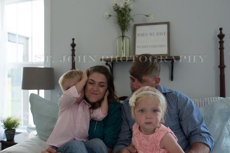 2018 Ellis Family-89.jpg