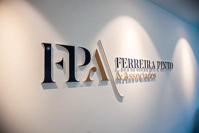 Escritório Ferreira Pinto e Associados