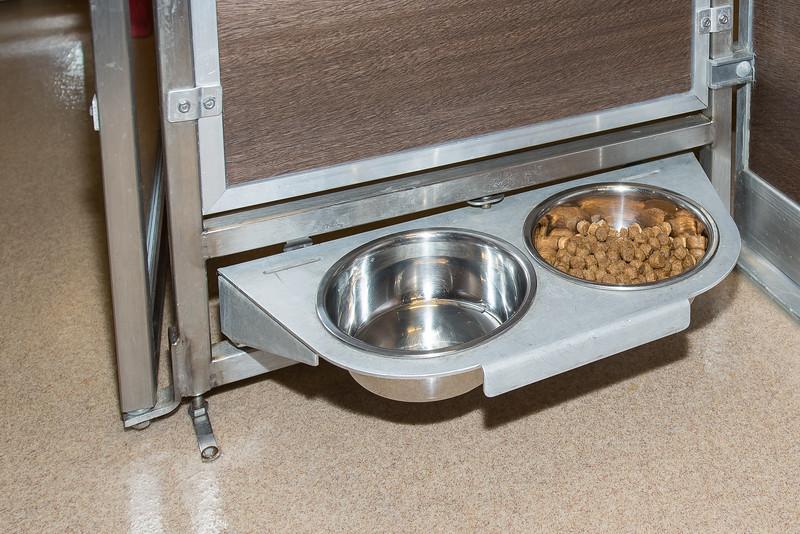 Feeding System-5.jpg
