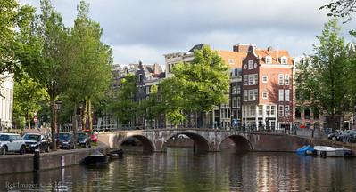 20150714_Amsterdam