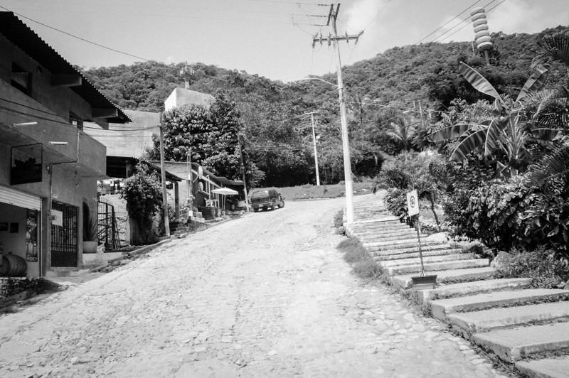 PV.Mexico-1001.jpg