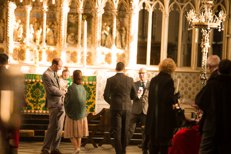 dan_and_sarah_francis_wedding_ely_cathedral_bensavellphotography (41 of 219).jpg
