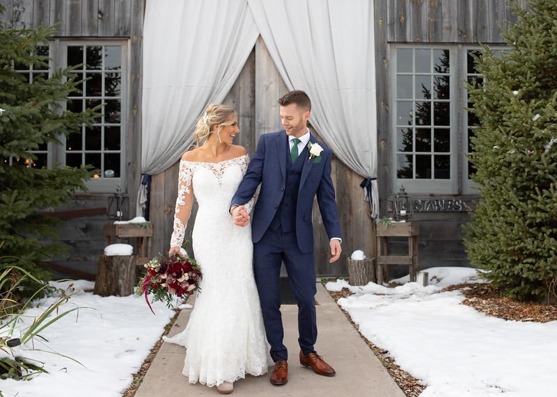 Blake Wedding-397.jpg