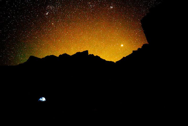 Grand Canyon October-8308.jpg