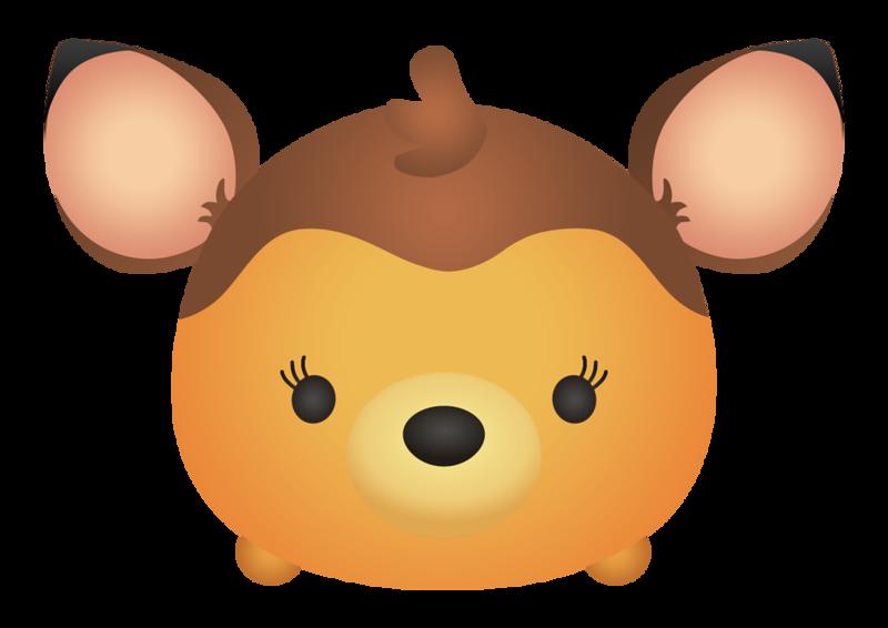 Bambi_Bambie.png