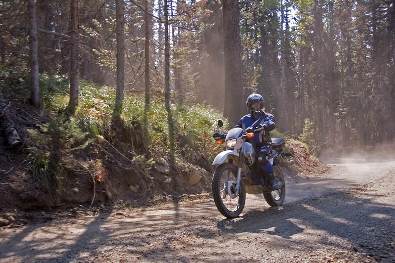2007-GPNFb052n.jpg
