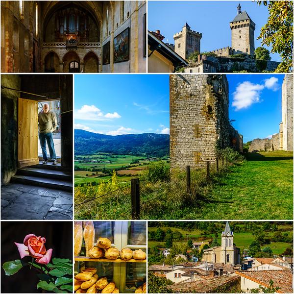 day17-Foix-Port-la-Nouvelle.jpg