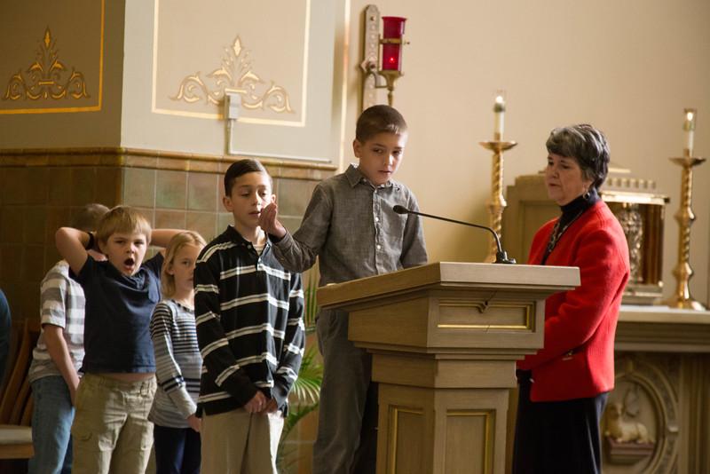 pentecost  2016-23.jpg