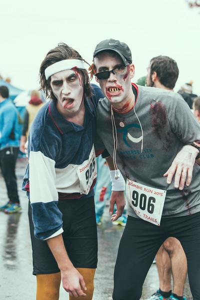 zombierun2015-0167.jpg