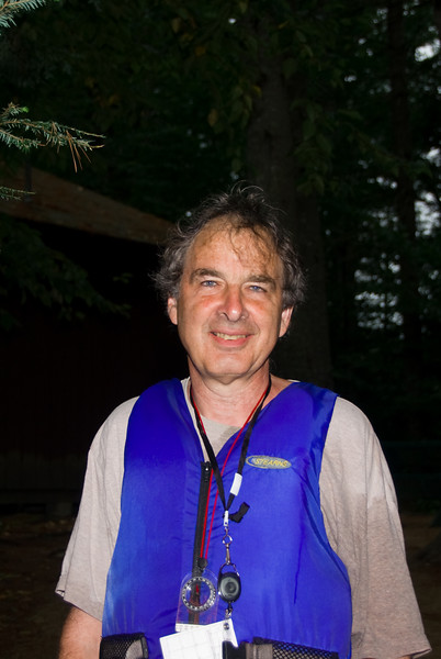 Martin Kessel   (Sep 09, 2007, 09:38am)