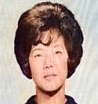 Renee Nisogi Matsuura