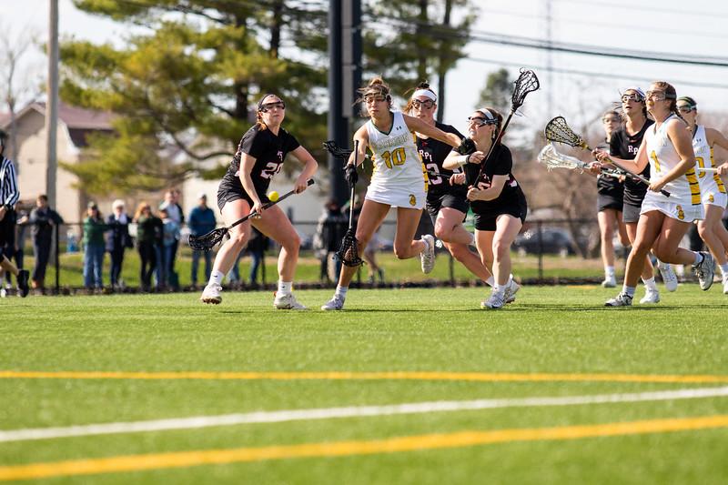 190430-Koehler-CU-WomenLacrosse-0646.jpg