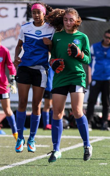 ODP GU13 Blue vs Colorado - 029.jpg