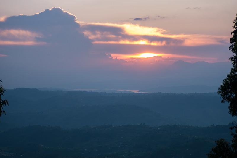 Nyugwe-Rwanda-78.jpg
