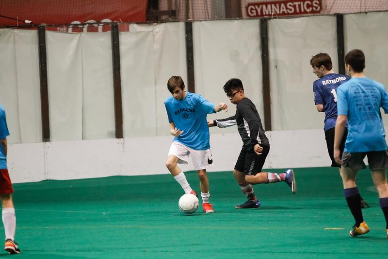 CCC Soccer 2019-02-21-0129.jpg