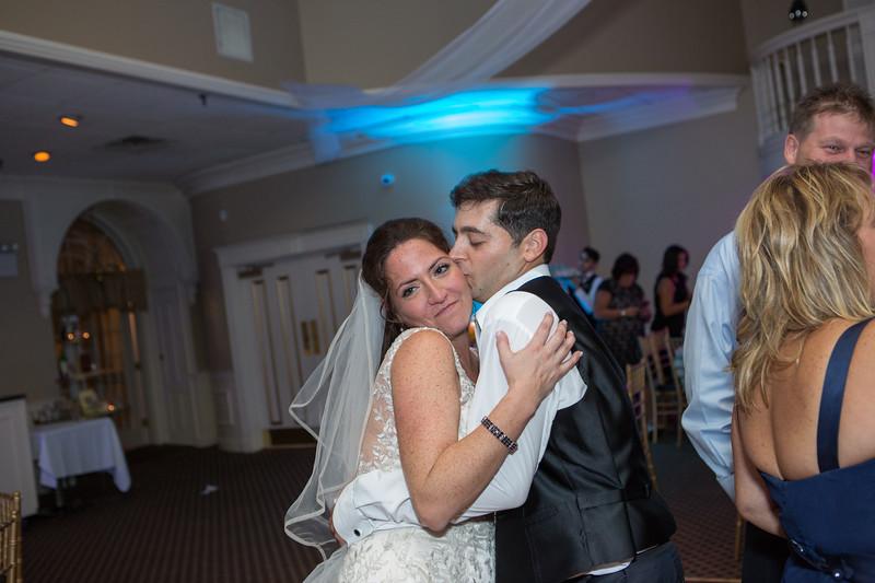 MRN_1754_Loriann_chris_new_York_wedding _photography_readytogo.nyc-.jpg.jpg