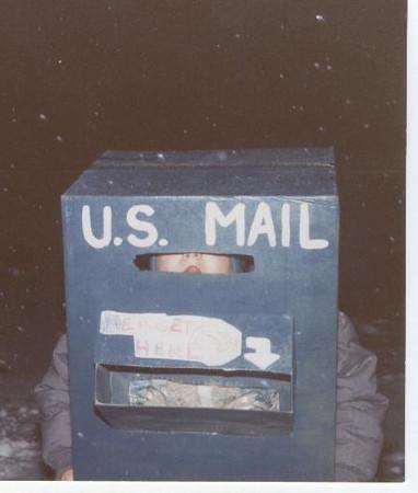 Charles_as_a_Mailbox_Halloween_91.jpg