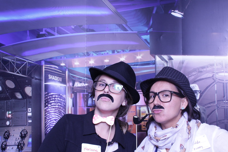 Guest House Events Photo Booth Originals - Educator Night Out SpyMuseum (50).jpg
