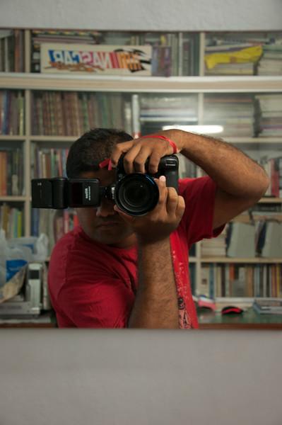 20090827 - 12902 of 17716 - Me.jpg