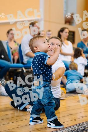 © Bach to Baby 2018_Alejandro Tamagno_Highgate_2018-07-31 006.jpg
