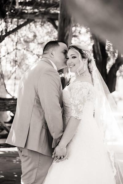 Central Park Wedding - Jessica & Reiniel-221.jpg