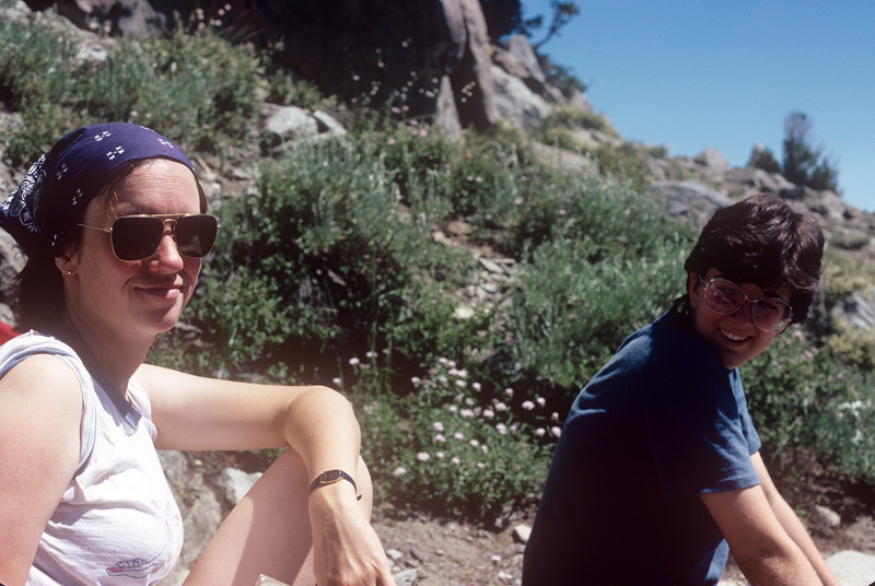 1986-08 Yosemite Ten Lakes-10.jpg