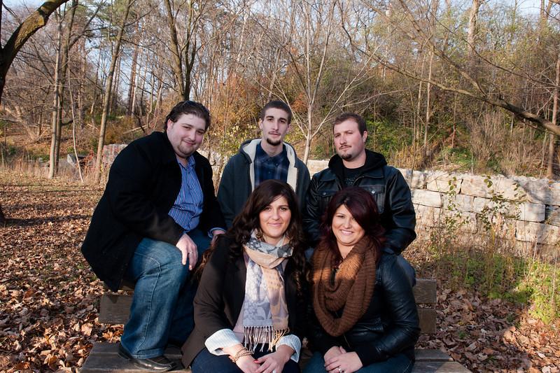 Teixeira Family_2012_CD_0645.jpg