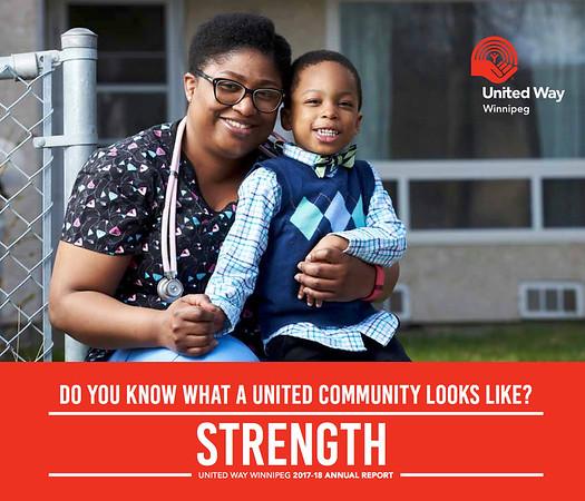 UWW Annual Report 2017-web.jpg