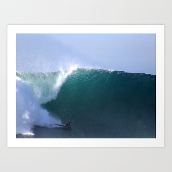 the-wedge-newport-beach-california-ya9-prints.jpg