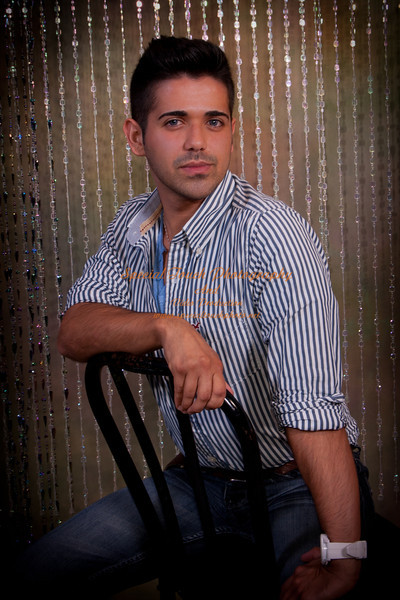 Tyler Rodriguez