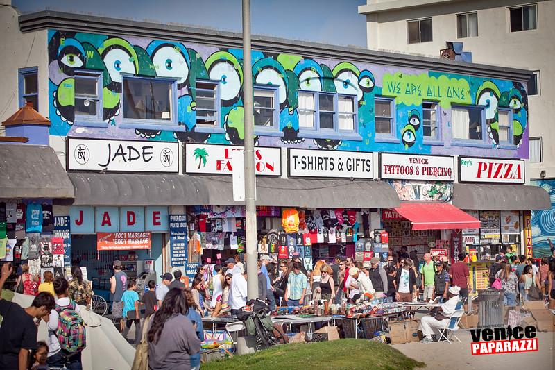 Venice Beach Fun-316.jpg