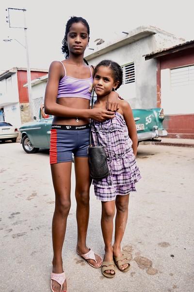 Cuba - 9.jpg