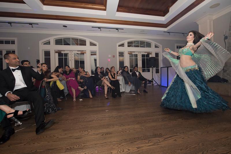2018 04 Priyanka Birthday Extravaganza 206.JPG