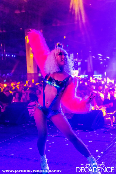 12-31-19 Decadence day 2 watermarked-154.jpg