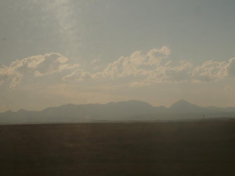 2008-07-24-YOCAMA-Montana_3492.jpg