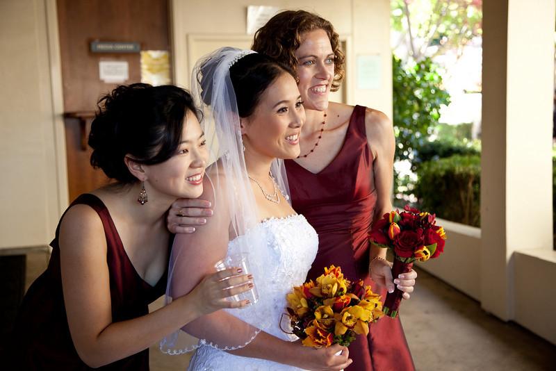 Emmalynne_Kaushik_Wedding-460.jpg