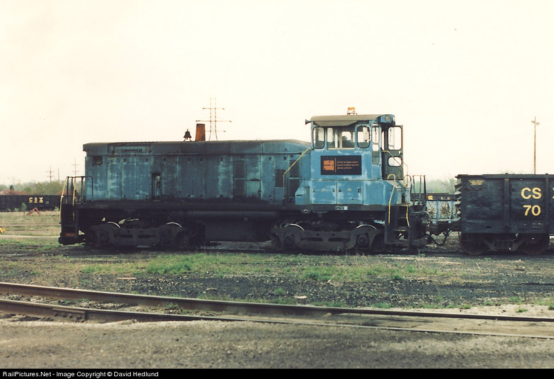 SW1001 GM Saginaw Casting Plant 1991.jpg