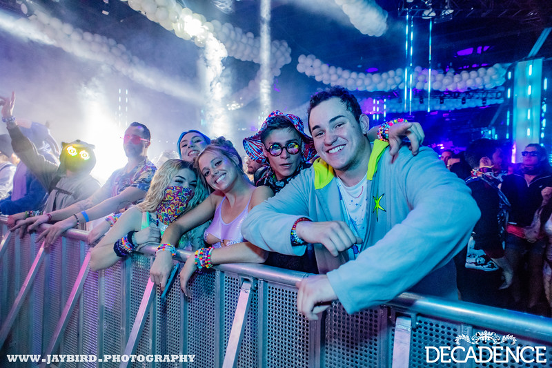 12-31-19 Decadence day 2 watermarked-37.jpg