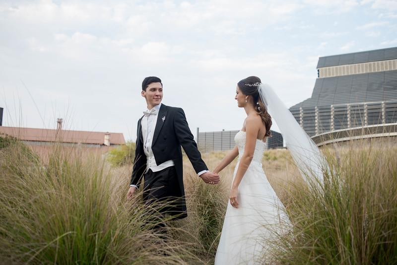 CPASTOR - wedding photography - wedding - P&R