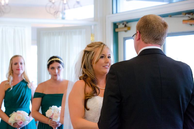 345-Helenek-Wedding16.jpg