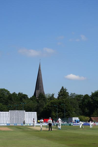 14C15010_church view.jpg