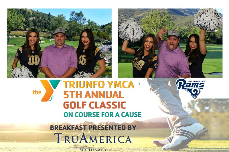 YMCA_5th_Annual_Golf_Classic_Prints_ (7).jpg