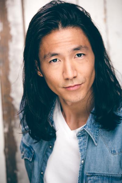 "@tetsuobobbyhatanaka 5'7"" | Shirt S/M | Pant 29 | Shoe 9 | 150lbs Ethnicity: Japanese Skills: Edgy Japanese Actor, Competitive Video Gamer, Expert Violin Performer, Bartender, Pro Hip Hop Dancer."