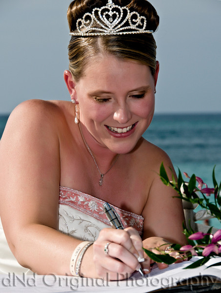 059 Wedding & Dinner - Ceremony Book Signing.jpg