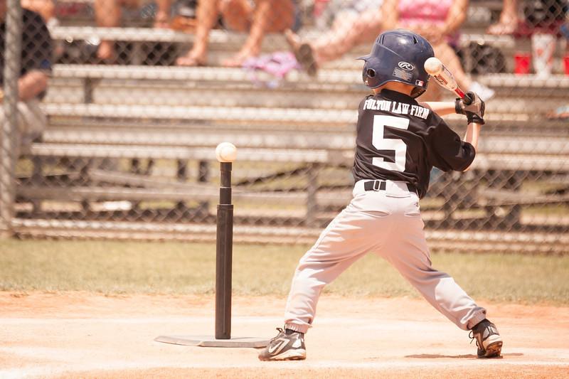 Younger Baseball-135.jpg