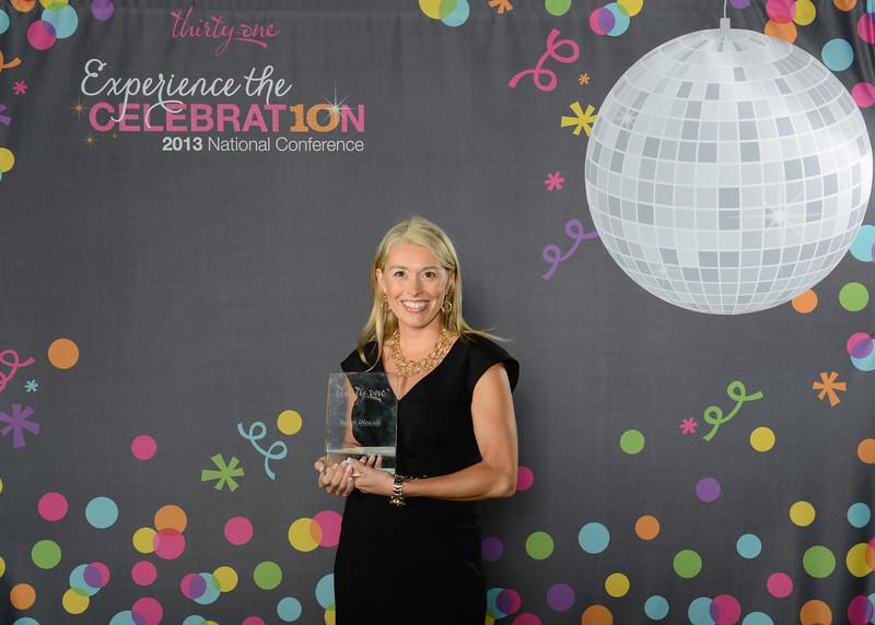 NC '13 Awards - A1 - II-242.jpg