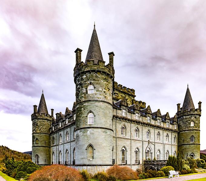 Inverary_Castle03.jpg