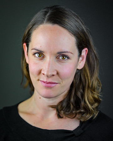 Rachel Esposti - Choices